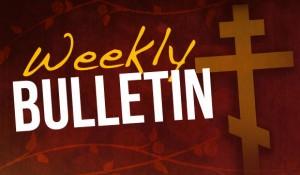 St._Patrick_s_Bulletin