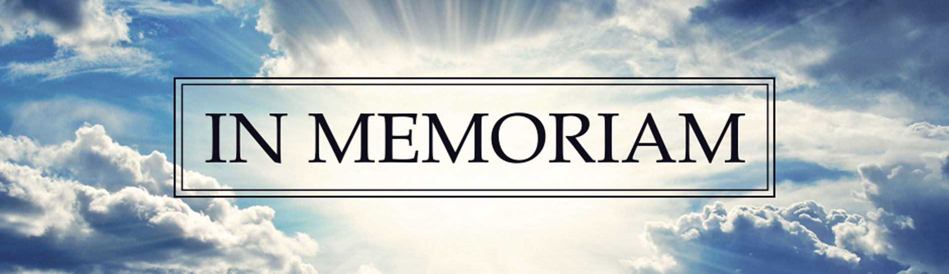 in memoriam clip art www imgkid com the image kid has it memorial clip art with poppies memorial clip art for deceased family members